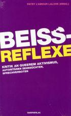 Beissreflexe. Kritik an queerem Aktivismus, autoritären Sehnsüchten, Sprechverboten