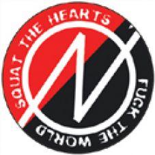 Squat the hearts