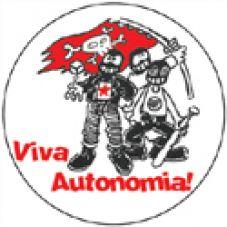 Viva autonomia
