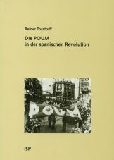 Die POUM in der spanischen Revolution