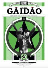 Gaidao Nr. 78 (Juni 2017)