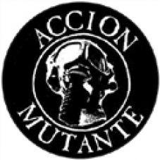 Accion Mutante