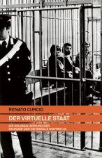 Das virtuelle Reich. Die Kolonialisierung der Fantasie und die soziale Kontrolle