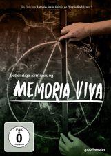 Memoria Viva. Lebendige Erinnerung (CNT)