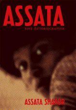 Assata. Eine Autobiografie