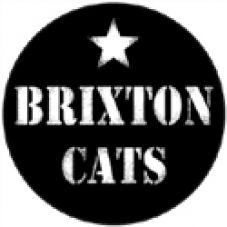 Brixton cats 1