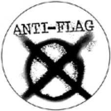 Anti-flag 6