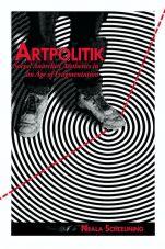 (Antiquariat) Artpolitik. Social Anarchist Aesthetics...