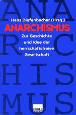 (Antiquariat) Anarchismus