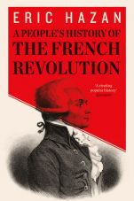 A people`s History of the French Revolution
