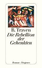 (Antiquariat) Die Rebellion der Gehenkten