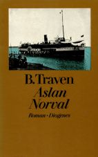(Antiquariat) Aslan Norval