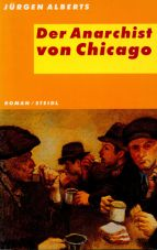 (Antiquariat) Der Anarchist von Chicago