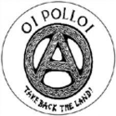 Oi Polloi 2