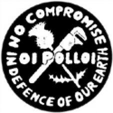 Oi Polloi 3