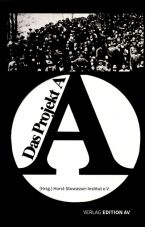 Das Projekt A