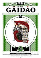 Gaidao Nr. 101 (Mai 2019)
