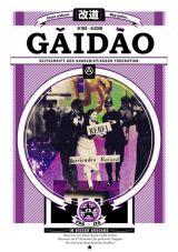 Gaidao Nr. 102 (Juni 2019)