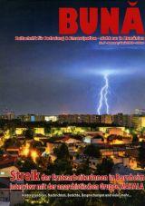 Revista BUNA - Nr. 7 (2020)