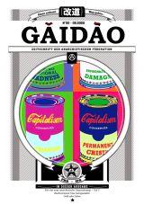 Gaidao Nr. 110 (September 2020)