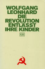 (Antiquariat) Die Revolution entlässt ihre Kinder