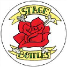 Stage Bottles 1