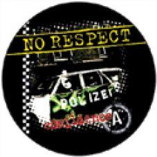 No Respect 2