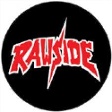 Rawside 1