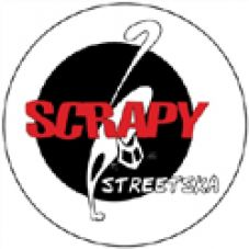 Scrapy 1