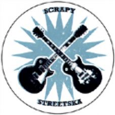Scrapy 2