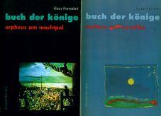(Antiquariat) Buch der Könige (2 Bände)