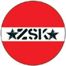 ZSK 1
