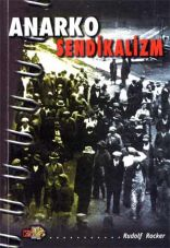 Anarko Sendikalizm