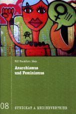 Anarchismus und Feminismus