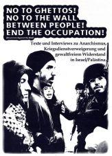 No to the ghettos!