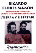 Anarchokommunismus und die mexikanische Revolution