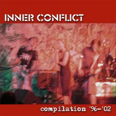 Inner Conflict - compilation `96-`02