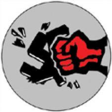 Gegen Nazis 1