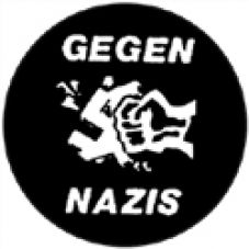 Gegen Nazis 3