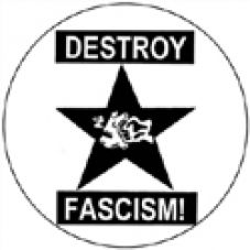 Destroy Fascism 1