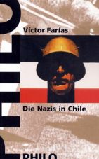 Die Nazis in Chile