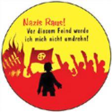 Nazis Raus 2