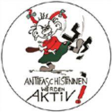 Antifaschistinnen