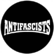 Antifascists