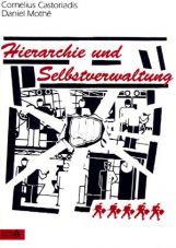 Hierarchie und Selbstverwaltung