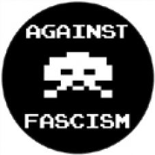 Against fascism