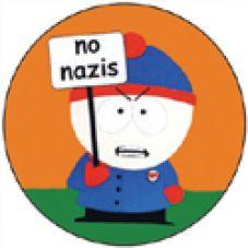 No Nazis 2