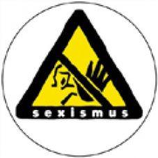 Gegen Sexismus 2