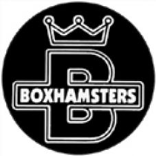 Boxhamsters 2