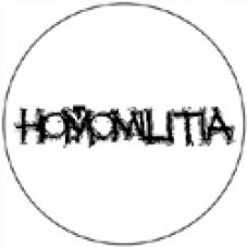 Homomilitia